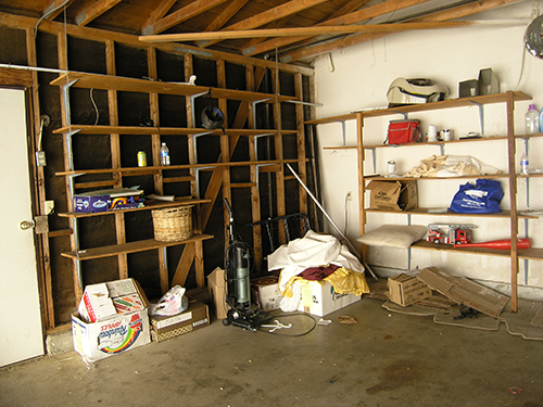 PropertyCleanup038