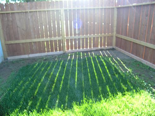FencesGatesWalls002