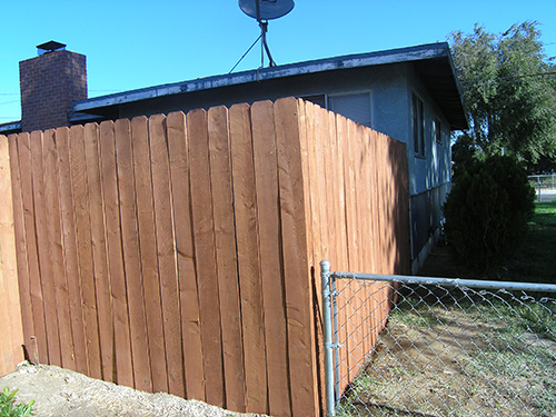 FencesGatesWalls004