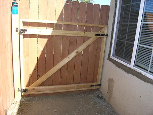 FencesGatesWalls009
