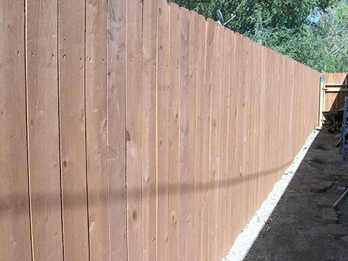 FencesGatesWalls011