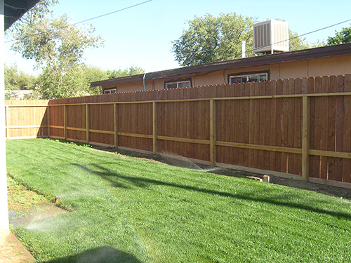 FencesGatesWalls012