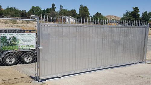 FencesGatesWalls015